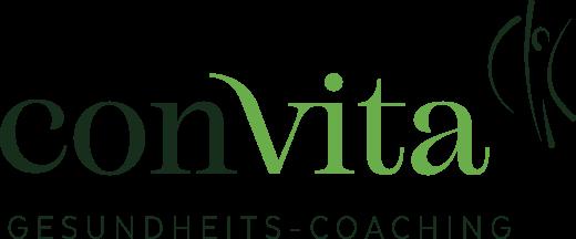 Gesundheits-Coaching in Kassel