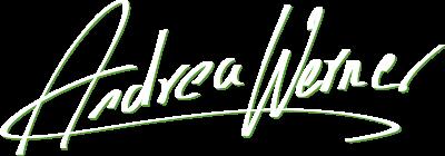 Andrea Werner – Ganzheitliche Gesundheitsberatung